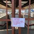 """Raspunsul sindicalistilor de la metrou pentru premierul Citu: """"Sunteti, alaturi de Drula, autorul moral al eventualelor, viitoare incidente grave"""""""