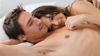 tipuri de organe masculine în erecție