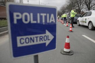 Raspunsuri oficiale la cele mai arzatoare intrebari despre restrictiile impuse in Romania