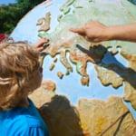 Raspunsurile parintilor ajuta la crearea conexiunilor din creierul copiilor