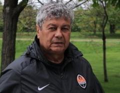 Rasturnare de situatie: Cu ce echipa negociaza Mircea Lucescu