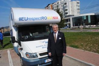 Rasturnare de situatie! Tariceanu a decis! Pe cine sustine ALDE la prezidentiale