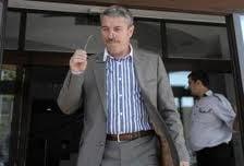 Rasturnare de situatie: Vasile Avram va fi eliberat!