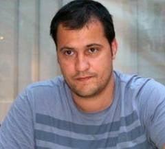 Rasturnare de situatie in cazul accidentului lui Serban Huidu