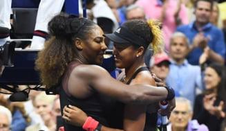 Rasturnare de situatie in cazul arbitrului de la US Open: Decizia luata de organizatorii turneului de Grand Slam