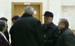 Rasturnare de situatie in procesul lui Gheorghe Anghel, fost edil de Caracal: Primaria nu s-a constituit ca parte civila