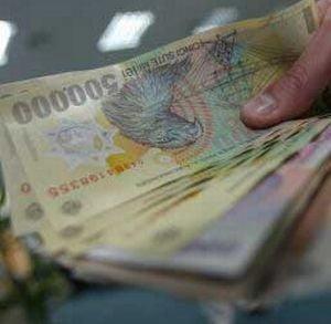 Rata anuala a inflatiei de 7,3% in februarie - analisti