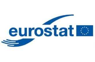 Rata somajului din UE a crescut la 9,2%