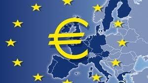 Rata somajului din zona euro a atins un nou record