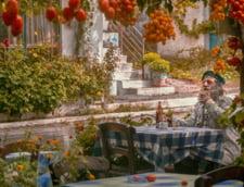 Rata somajului in Grecia a atins cel mai scazut nivel 2011