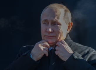 Ratingul Rusiei, imbunatatit de S&P pentru prima oara din 2006: recomandat pentru investitii