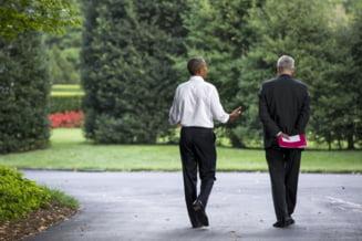 "Raul Castro vrea ca Barack Obama ""sa aprofundeze"" relaxarea sanctiunilor"