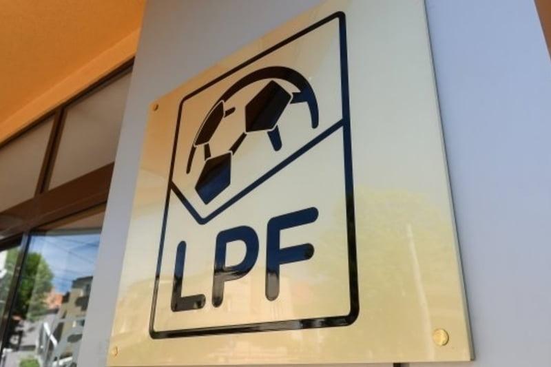 Razboi deschis in fotbalul romanesc: Acuzatiile LPF pentru Burleanu