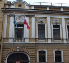 "Razboi diplomatic intre Polonia si Rusia: Se merge pe principiul ""ochi pentru ochi"""