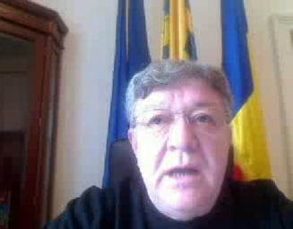 Razboi in Libia: Implicarea Romaniei in calitate de membru NATO, obligatorie - TV Ziare.com