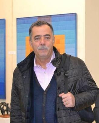 """Razboi in PNL dupa ce Tariceanu a spus ca a primit oferta sa preia sefia partidului: """"Cei care au vandut sa plece!"""""""