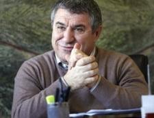 Razboi intre impresari: Victor Becali clarifica scandalul Bourceanu