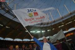 Razboi politic in Romania, dupa ce coalitia lui Ponta a castigat alegerile - NYT