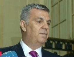 Razboi total Zgonea - Dragnea: Imparatul este gol! PSD se indreapta catre prapastie (Video)