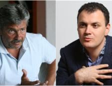 Razboiul Vintu-Ghita: SOV face un pas inapoi