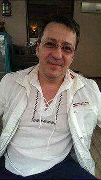 Razboiul continua: Chilian da in judecata Pro TV si pe Catalin Maruta