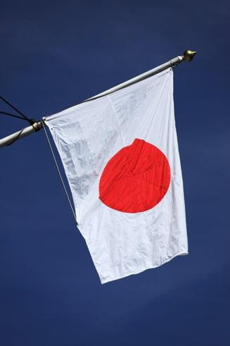 Razboiul declaratiilor dintre Trump si Kim Jong Un a pus lumea pe jar: Japonia e pregatita sa opreasca rachetele