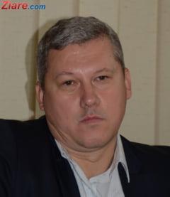 Razboiul declaratiilor in alianta PNL-PDL: Corina Cretu, marul discordiei