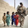 Razboiul din Afganistan e tot mai sangeros: peste 3.800 de civili au fost ucisi doar in 2018