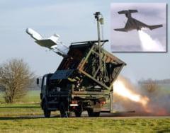 Razboiul din Nagorno-Karabah a aratat vulnerabilitatea Armatei ruse, depasita tehnologic pana si de Turcia
