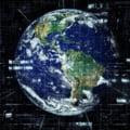 Razboiul geopolitic de pe internet. Cum a ajuns Internetul sa fie fragmentat dupa interesele marilor puteri