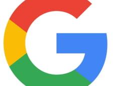 Razboiul gigantilor: Google cere Uber despagubiri de un miliard de dolari