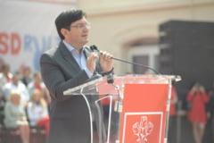 Razboiul lui Nicolae Banicioiu cu pacientii