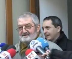 Razboiul ordonantelor continua in instanta: Abuzul in serviciu a fost contestat la CCR in dosarul Poli Timisoara