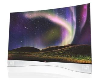 Razboiul televizoarelor: Ce masura ia compania LG