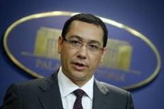 Razboiul total al lui Victor Ponta (Opinii)