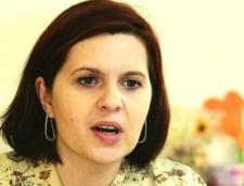 Razbunarea Adrianei Saftoiu