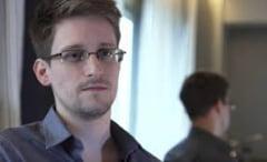Razbunarea lui Snowden: Domina premiile Pulitzer