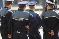 Razie a politistilor in tramvaiele si autobuzele RATP