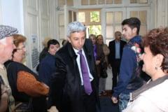 Razmerita in Partidul Poporului: Se cere capul lui Dan Diaconescu