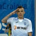 """Razvan Burleanu: """"Cluburile de Liga I ar trebui sa discute despre oprirea acestui sezon competitional sau cel putin a play-out-ului"""""""