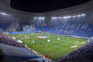 """Razvan Burleanu: """"Sistemul cu 16 echipe va fi mai atractiv"""""""