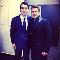 Razvan Burleanu a stabilit soarta lui Mutu la echipa nationala
