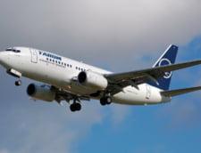 Razvan Cuc: Tarom va schimba toata flota veche ATR
