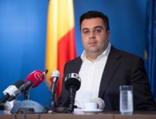 Razvan Cuc, replica pentru fosta sefa TAROM: Este aservita unor grupuri de interese si se incurca in minciuni