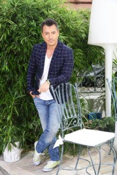 Razvan Fodor explica plecarea din emisiunea Pro TV - Ce crede despre inlocuitorul lui Interviu