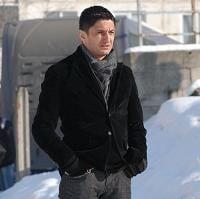 Razvan Lucescu: Am fost contactat de Dinamo pentru a prelua echipa