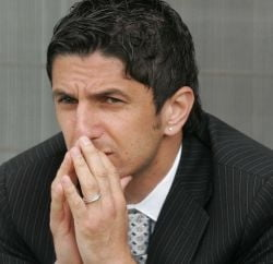 Razvan Lucescu: Greul a trecut