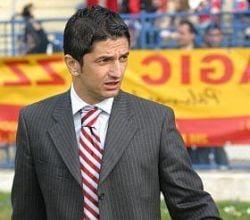 Razvan Lucescu: Pentru mine, Brasovul e echipa calificata in sferturi