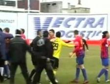 Razvan Lucescu: Steaua nu stie sa piarda