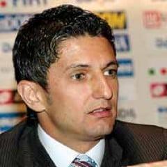 Razvan Lucescu: Steaua sa se teama de turci